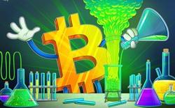 Kiếm 34 triệu USD sau 1 tháng nhờ đầu tư vào Bitcoin