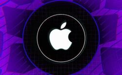 Các công ty lớn chỉ trích việc giảm phí hoa hồng xuống 15% của App Store, cho rằng Apple quá bất công
