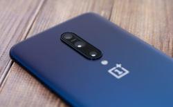 7 tính năng người dùng ưa chuộng nhất sẽ được OnePlus đưa vào điện thoại của mình