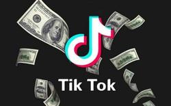 12 sự thật chưa chắc bạn đã biết về Tiktok