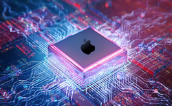 Apple đẩy nhanh tiến độ phát triển chip, năm 2022 sẽ ra mắt chip A16 Bionic kiến trúc 4nm