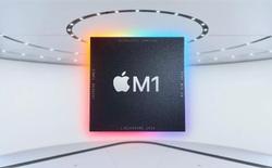 Lý do tại sao bạn không nên mua MacBook Pro M1, dù nó có tốc độ nhanh đến khó tin