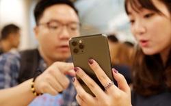 BOE tiếp tục thất bại trong lần đánh giá mới nhất của Apple, tạm thời chưa thể cung ứng tấm nền OLED cho dòng iPhone 12