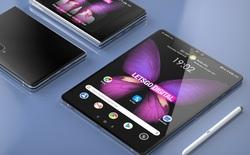Báo Hàn Quốc: Samsung sẽ 'khai tử' dòng Galaxy Note, dồn hết tinh hoa lên Galaxy Z Fold 3