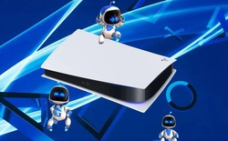 Chân dung một nhóm đầu cơ PS5: Thu mua gần 3.500 console để bán lại trên eBay