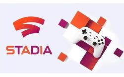 Google lách luật đưa Stadia lên iOS mà không thông qua App Store