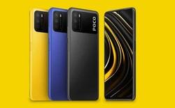 POCO chính thức tách khỏi Xiaomi, trở thành một thương hiệu độc lập