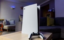 Nói dối vợ máy PlayStation 5 mới mua là máy lọc không khí nhưng không thành, thanh niên Đài Loan phải bán lại với giá rẻ