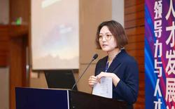 Tuyên bố giới trẻ toàn là 'loser', sếp Xiaomi phải từ chức vì dân mạng phẫn nộ