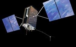 Hệ thống GPS toàn cầu đang được nâng cấp lên thế hệ mới, mạnh mẽ hơn, bền bỉ hơn