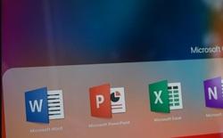 Tự tạo bộ cài đặt Office theo ý muốn với công cụ chính chủ từ Microsoft
