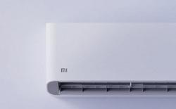 Xiaomi giới thiệu mẫu điều hòa không khí Mijia mới, trang bị máy nén Inverter, giá chỉ 7,4 triệu đồng