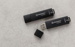 Sửa lỗi USB hoặc thẻ nhớ SD không thể format ở Windows 10