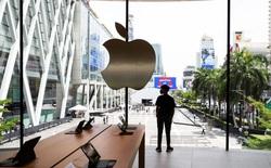 Tại sao iPhone vẫn là sản phẩm hấp dẫn nhất của Apple tại Phố Wall?