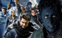 X-Men 3: Tại sao Nightcrawler không trở lại