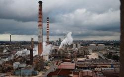 Thảm họa kép tại một thành phố ở Ý: Khi ô nhiễm không khí và COVID-19 đồng tấn công