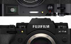 """Giám đốc điều hành Fujifilm tại châu Âu: """"APS-C là dòng máy ảnh cân bằng nhất trên thị trường"""""""