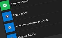 Khám phá những tùy chỉnh giúp cải thiện chất lượng âm thanh trong Windows 10