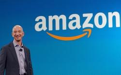 """Amazon đã """"chèn ép"""" các nhà phân phối trong hệ sinh thái của mình như thế nào?"""