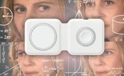Bỏ 130 USD mua bộ sạc MagSafe Duo của Apple liệu có phải lựa chọn thông minh?