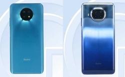 Lộ diện smartphone Xiaomi hỗ trợ 5G, camera 108MP, giá từ 3.5 triệu đồng
