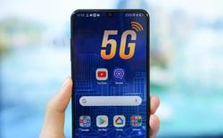 Mạng 5G đã xuất hiện ở Việt Nam, làm thế nào để trải nghiệm?