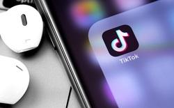 TikTok vượt Facebook trở thành ứng dụng được tải xuống nhiều nhất trong năm 2020, tổng doanh thu ứng dụng toàn cầu đạt 112 tỷ USD
