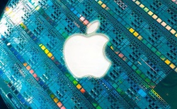 Apple đang phát triển một con chip để hất cẳng Qualcomm, giống như đã từng làm với Intel
