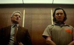 Trailer mới của Loki xác nhận dòng thời gian mới do Avengers: Endgame tạo ra