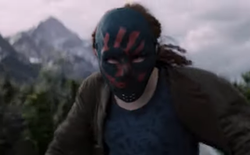 Trailer mới của Falcon and the Winter Soldier tiết lộ những nhân vật phản diện mới của MCU