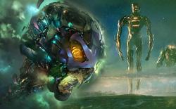 Ngoài Avengers, MCU còn có 5 siêu anh hùng mang sứ mệnh bảo vệ Trái Đất