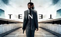 """Bị Christopher Nolan chỉ trích kế hoạch phát hành phim trên HBO Max, Warner Bros. đăng luôn đoạn mở đầu của TENET lên YouTube để """"dằn mặt"""""""