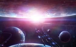 Phát hiện tuyến đường 'siêu cao tốc' trong vũ trụ, giúp di chuyển cực nhanh qua hệ Mặt trời