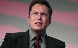 Phố Wall dậy sóng vì Tesla: Cổ phiếu này đáng giá 90 USD hay 780 USD?