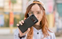 Đánh giá camera POCO M3: Chỉ hơn 3 triệu đồng liệu camera có gì nổi trội?