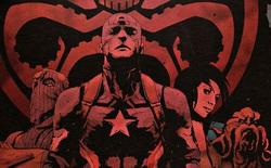 Người kế nhiệm Captain America sẽ trở thành nhân vật phản diện xấu xa nhất MCU?