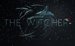 Mừng Giáng sinh, The Witcher tặng quà fan trên Twitter, mang cả Law of Surprise vào chơi cho nó hồi hộp