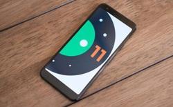 Google sẽ hỗ trợ cập nhật phần mềm tới 4 năm cho smartphone Android có sử dụng chip Snapdragon của Qualcomm