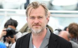 Đạo diễn Christopher Nolan lý giải tại sao mình không dùng smartphone và email