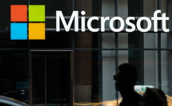 Sau Apple, tới lượt Microsoft cũng rời bỏ Intel bằng động thái tự thiết kế chip riêng cho máy chủ