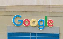 Google bị 35 bang tại Mỹ kiện lần thứ ba liên tiếp vì hành vi phản cạnh tranh