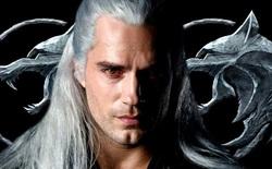 Lý giải biệt danh Sói Trắng, cái tên nói lên tất cả về xuất thân của chàng witcher Geralt