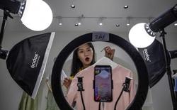 Sự dối trá đằng sau ngành công nghiệp livestream tỷ USD của Trung Quốc