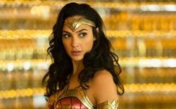 """""""Chị đại"""" Gal Gadot cho biết Justice League 2017 không những tệ, mà quá trình quay phim cũng không tốt đẹp gì chỉ vì đạo diễn Joss Whedon"""
