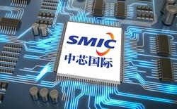 Trừng phạt SMIC, ông Trump dội thêm gáo nước lạnh vào tham vọng chip của Trung Quốc
