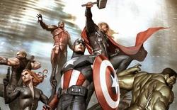 Làm thế nào mà Avengers có thể giữ an toàn cho những thường dân trong các trận chiến?