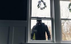 Học cách bảo vệ nhà cửa từ bí quyết hành nghề của những tên trộm đã nghỉ hưu