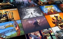 Tất tần tật 15 tựa game được Epic Games Store tặng miễn phí mỗi ngày, game thủ Việt đừng nên bỏ lỡ