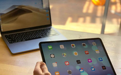 iPad, Macbook sản xuất ở Bắc Giang vào nửa đầu năm 2021
