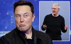 """Elon Musk """"ngạc nhiên"""" về pin xe điện đột phá của Apple - toàn những điều Tesla đã làm từ lâu"""